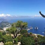 Photo of Monte Faito e Panorama
