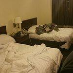 Cottonwood Suites Westminster Foto