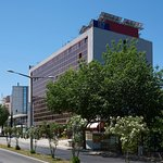 Photo of Tryp Coimbra Hotel