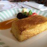 Food - Cafe Restaurant Camellia Photo