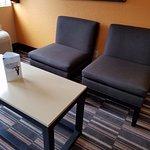 Microtel Inn & Suites by Wyndham Gatlinburg Foto