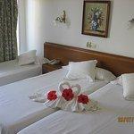 Foto de Hotel Amic Gala