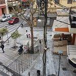 Zdjęcie El Greco Hotel