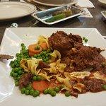 Photo of Ben's Kosher Delicatessen Restaurant & Caterers