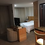 Foto di Mercure Hotel Curitiba Centro