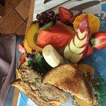 Cora's Breakfast & Lunch照片