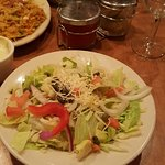 Tossed salad with house made Indian dressing7_large.jpg