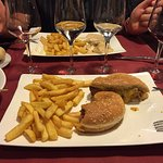 Photo of Brasserie Meat Me