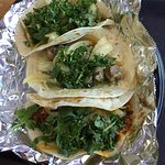 Foto de Casa Burrito