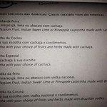 Photo of Cafecito Cafe