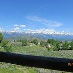 Foto de Spring Creek Ranch