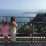 Foto di Sicily Life Tours