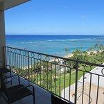 Waikiki Shore Foto