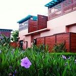 Photo de Phukumhom