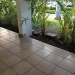 Copamarina Beach Resort & Spa, BW Premier Collection
