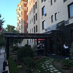 Photo of The Carlyle Dupont Circle, a Kimpton Hotel