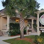 The Cozy Inn Foto