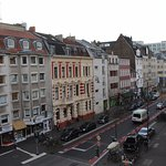 Weltempfänger Backpacker Hostel & Café Foto