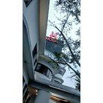 HOUSE Sangkuriang - Bandung Foto