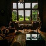 Foto di Cahernane House
