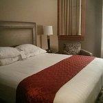 Photo of Drury Inn & Suites San Antonio Riverwalk