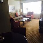 Royal Scot Hotel & Suites Foto
