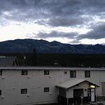 Rondo Motel Foto