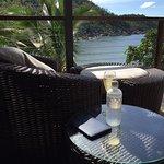Bedarra Island Resort Foto