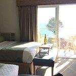 Foto de The Inn at the Cove