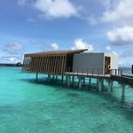 Best Water Villas
