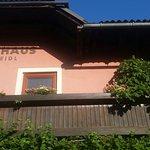 Photo of Gasthaus Pension Matheidl