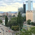 Foto de Adagio Vienna City