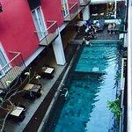Foto de Amaris Hotel Legian