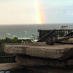 Photo de Sugar Beach Resort