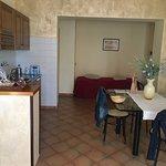 Agriturismo Casa Colsereno Foto