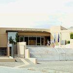 Diachronic Museum of Larissa