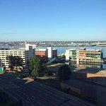 Radisson Blu Hotel, Liverpool Foto