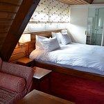 Foto van Le Parc Hotel Restaurant & Spa