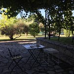 Photo of Agriturismo Le Case Rosse di Montebuono