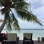 Photo of Salad Beach Resort