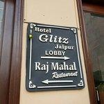 Foto de Raj Mahal
