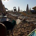 Villaggio Eden Club Salento Foto