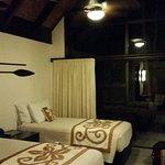 Foto de Pacific Resort Rarotonga