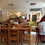 Sniadaniownia Breakfast & Brunch Restaurant