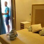 Photo of Hotel Speranza