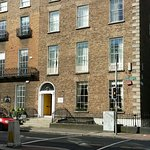 Photo of The Leeson Hotel
