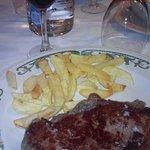 Foto de Restaurante Pollitena