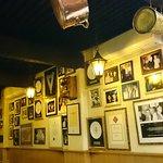 Photo of Vlado's