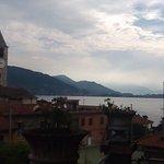 Photo of Il Portico