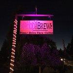 Hop & Brew